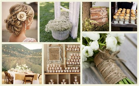 To Be Wedding Planner by Your Steps On Becoming A Wedding Planner 2016