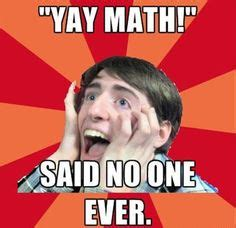 Math Nerd Meme - 1000 images about maths memes on pinterest math jokes