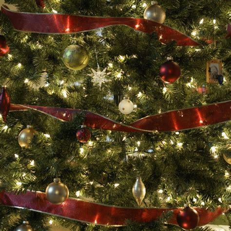 christmas tree room decoratinghome designs