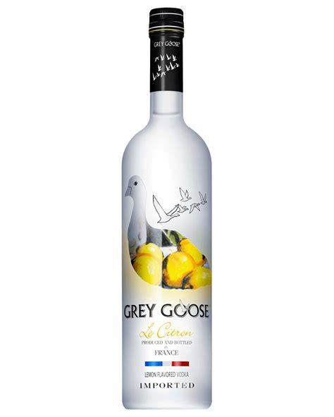 grey goose vodka grey goose vodka archives best tasting spirits best