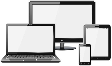 html design mobile devices why you need a responsive learning management system