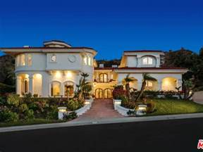 los angeles homes chatsworth real estate chatsworth los angeles homes for