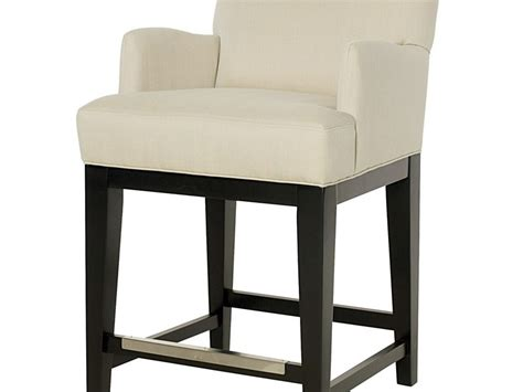 bar stools counter height with arms counter height swivel bar stools with arms dutchglow org