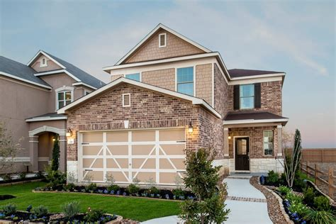 new homes for sale in san antonio tx esperanza
