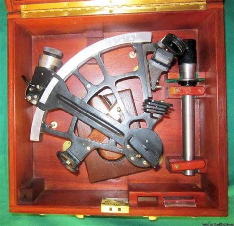 us navy sextant for sale classifieds - Sextant Usa