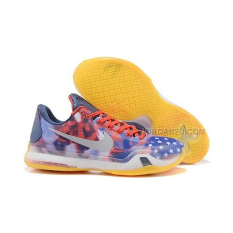 usa shoes 10 usa shoes low american independence day price