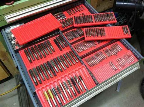 Garage Journal Tool Box Organization 574 Best Images About Tools Storage On Storage