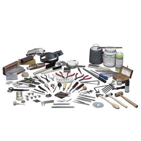 bench jewelers professional jeweler s bench tool set