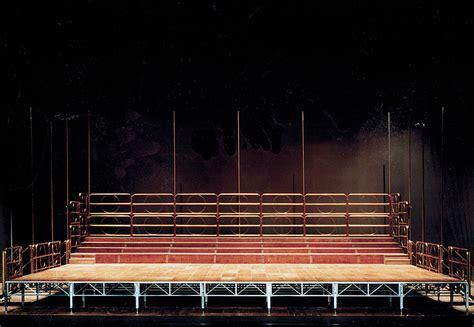 pedane palco palco modulare noleggio e vendita palchi mario orlando