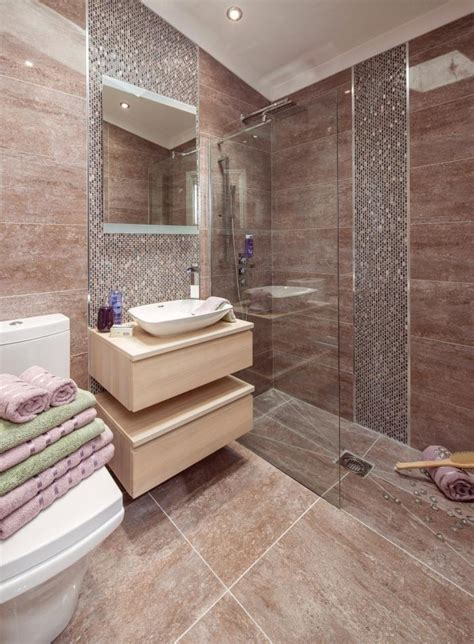 ensuite bathroom design ideas park homes for sale the heritage 187 omar homes