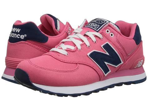 new balance shoes women shipped free at zappos aerosole sandals zappos new balance shoes women