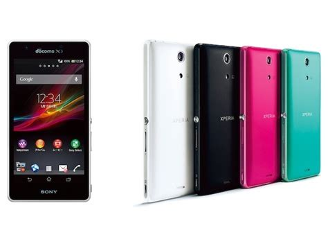 driver xperia sony xperia a usb driver download free mobile support