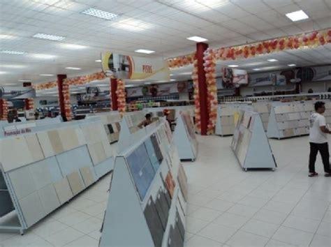 expositores de azulejos expositor central para pisos e azulejos sib 233 ria projetos