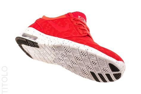 Sepatu Nike Stefan Janosky Grey nike sb stefan janoski free max printemps 2014