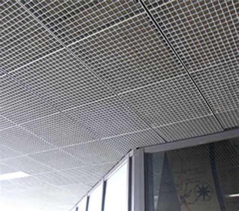 Ceiling Grills by Ceiling Grilles Steel Grating Panels Lang Fulton Esi