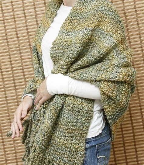 knitting prayer shawl pattern easy 17 best images about prayer shawl on stitches