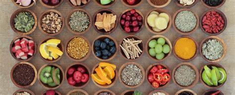 alimenti antiossidanti alimenti antiossidanti quali sono agrodolce