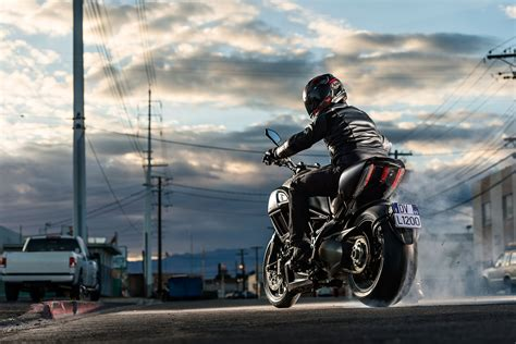Car Wallpapers Racing Motorcycle by Motorcycle Wallpaper Hd 44 Images On Genchi Info