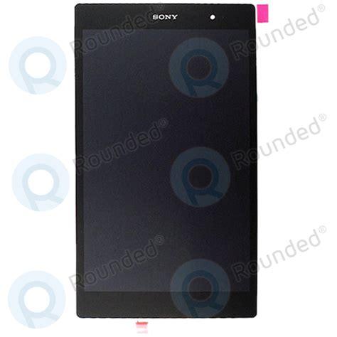 Sony Xperia Z3 Tablet Compact Sgp621 sony xperia z3 tablet compact sgp611 sgp612 sgp621
