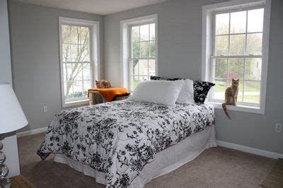 melany this is my new bedroom color valspar