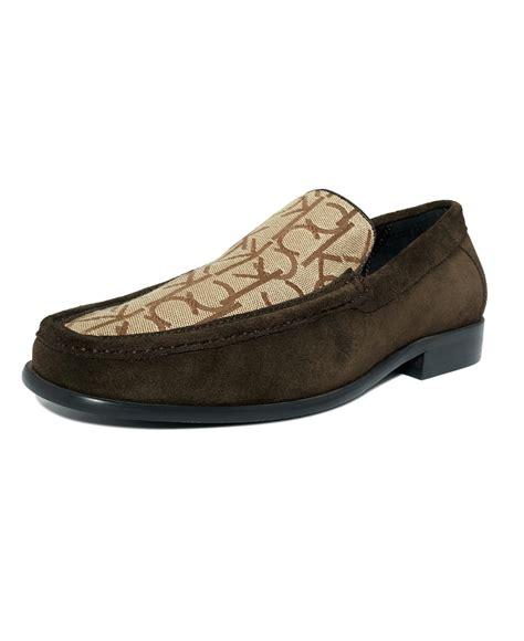 macys mens sneakers macys mens slippers santa barbara institute for
