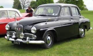 humber car new model file humber hawk reg may 1957 2267 cc jpg