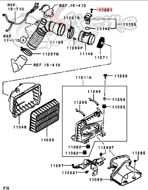 alternator 2003 mitsubishi lancer wiring diagrams