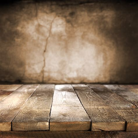 the history of woodworking the history of wood flooring