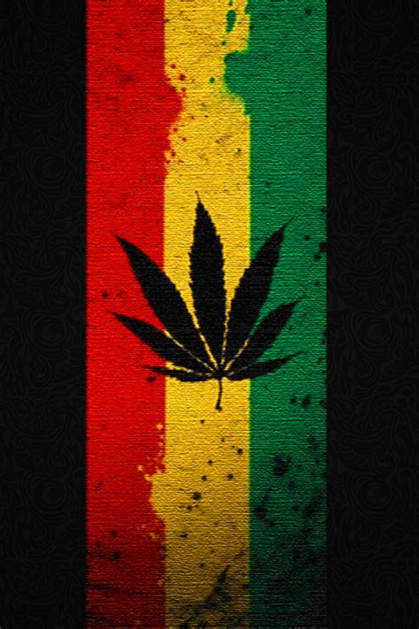 wallpaper iphone 5 reggae reggae wallpapers iphone iphone壁紙ギャラリー