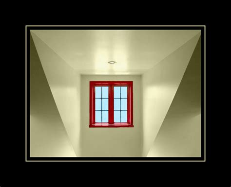 Dormer Windows Inside Treklens Inside A Dormer Window Photo