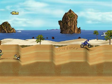 mad skills motocross 3 mad skills motocross download