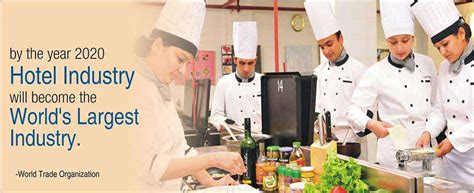 Mba Hospital Management Course In Kolkata by Hotel Management College In Kolkata W B Hots Hotel