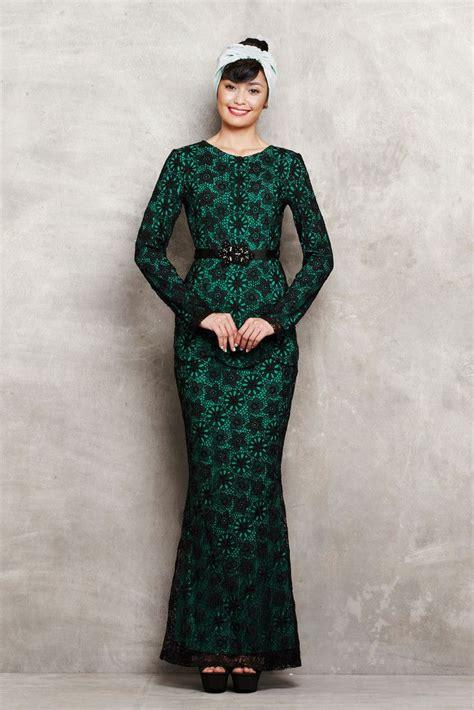 Baju Lace Prada Jakel | baju lace prada jakel 25 best baju kurung images on