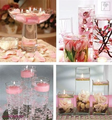 Home Decor Craft Ideas Pinterest 17 Best Images About Diy Tutorials On Pinterest Creative Coffee Filter Flowers And