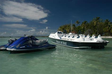 moana jet boat bora bora moana jet boat bora bora french polynesia address