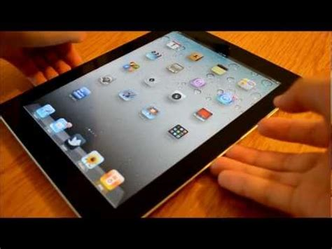 apple ipad 2 wifi 16gb price in the philippines and specs
