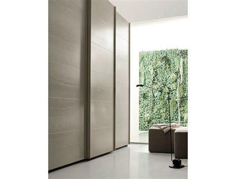porte color tortora color tortora per pareti quali mobili abbinare foto di