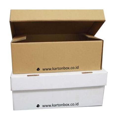 Teh Kotak Per Kardus kardus box sepatu kardus box sepatu