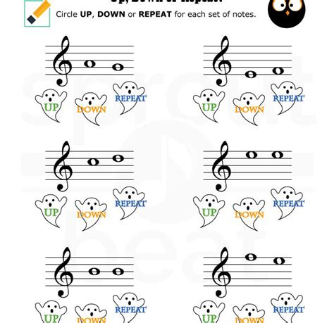 printable music games for kindergarten music theory worksheets for kindergarten music theory