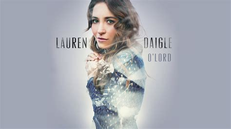 o lord lauren daigle free mp3 download