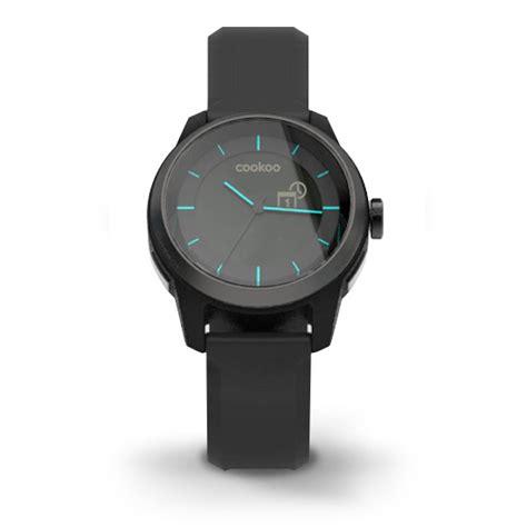 Cookoo 2 Smartwatch Explorer For Iphone 5 4s Ipod Galaxy S4 cookoo for iphone 5 4s ipod galaxy s4 no box black jakartanotebook
