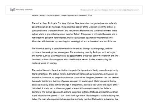 The Ways We Lie Essay by Rhetorical Essay On The Ways We Lie Document 8 1 Elsie Mrs Menke Enc 1101 28 September