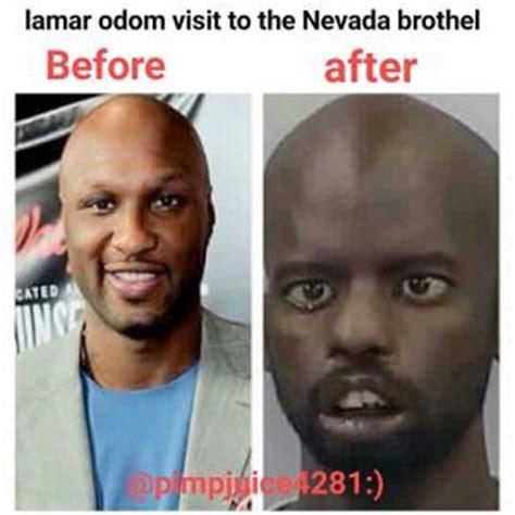 Lamar Odom Meme - lamar odom meme kappit