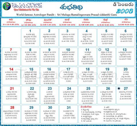 July 2008 Calendar Telugu Calendar 2012 Telugu Calendar 2011 Telugu