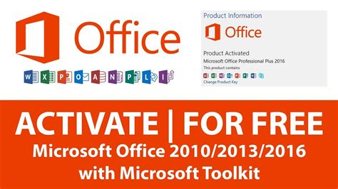 activate microsoft office 365 university free programs how to download install and activate microsoft office