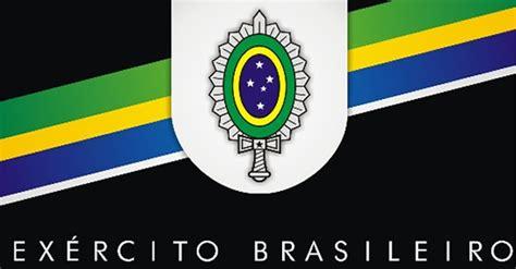processo seletivo exrcito 2016 edital processo seletivo ex 233 rcito brasileiro 2017 edital e