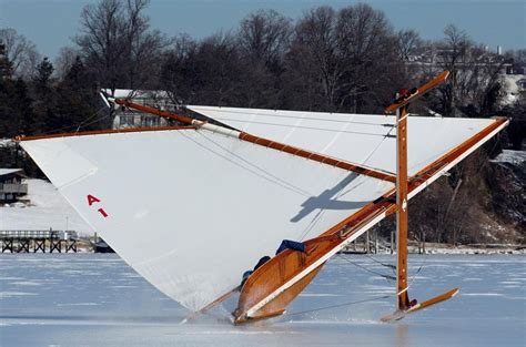 play it can buy me a boat how to buy an ice boat tetex and most extreme winter sports