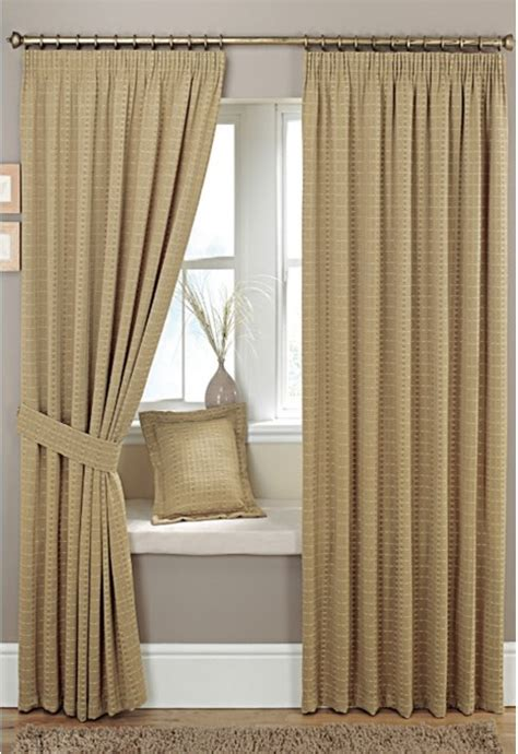 marlowe curtains marlowe biscuit lined curtains