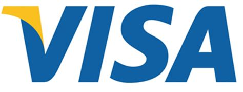 Prepaid Visa Gift Card With No Activation Fee - free download no activation fee prepaid cards programs bittorrentsociety