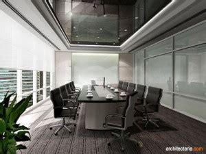 jenis layout banquet menata dan mendesain interior ruang meeting pt